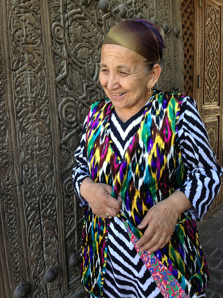 Uzbekistan5011.jpg