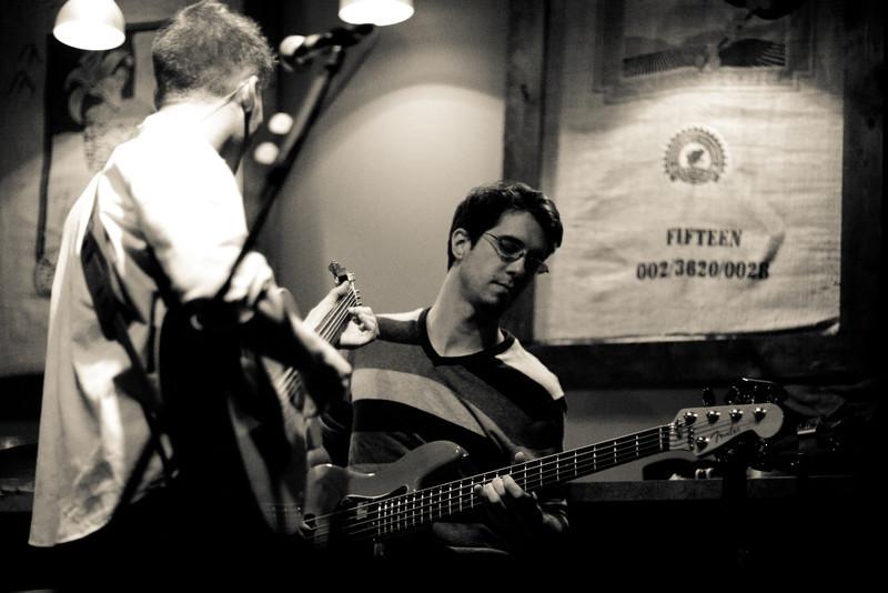 2011-03-26-Chris-Despo-0410.jpg