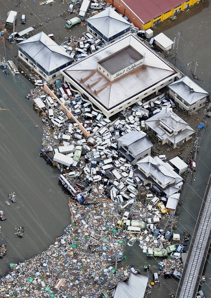 JapanEarthquake2011-232.jpg