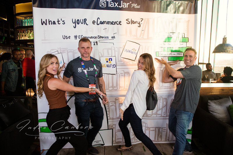 networking event-44.jpg
