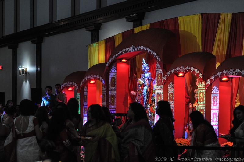 2019-10-06_DurgaPuja@KallolNJ_36.JPG