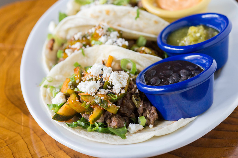 SuziPratt_Citizen Six_Bulgogi Tacos_001.jpg