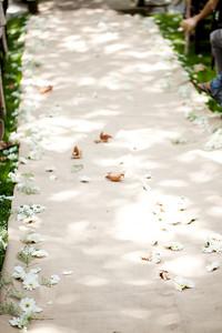 07 Ceremony