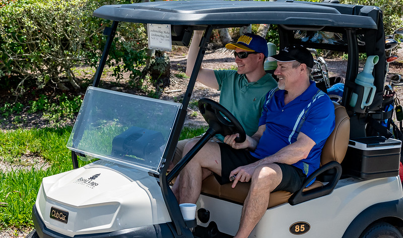 2019 PBS Golf Fundraiser -Ken (109 of 247).jpg