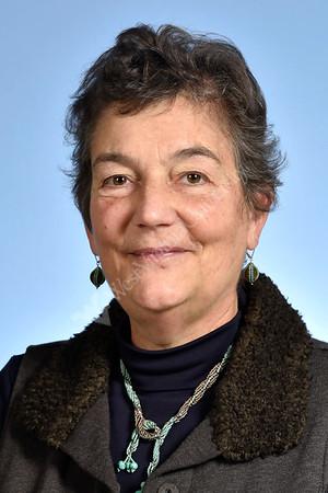 34033 Pamela Murray Portrait November 2017