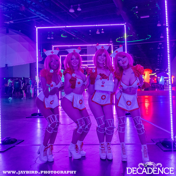 12-31-19 Decadence day 2 watermarked-20.jpg
