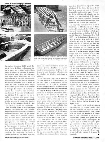 desea_construir_su_propio_bote_junio_1973-03g.jpg