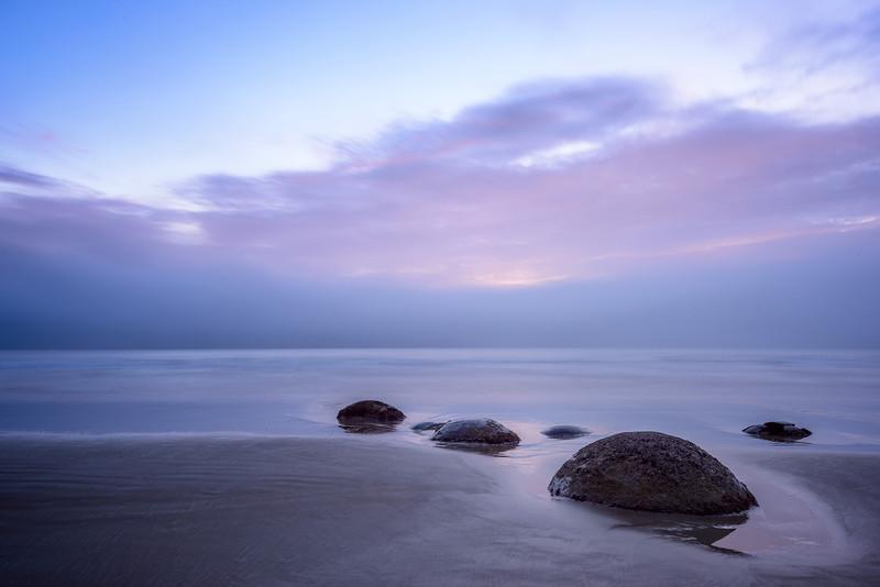 NewZealand-20140330-1889.jpg