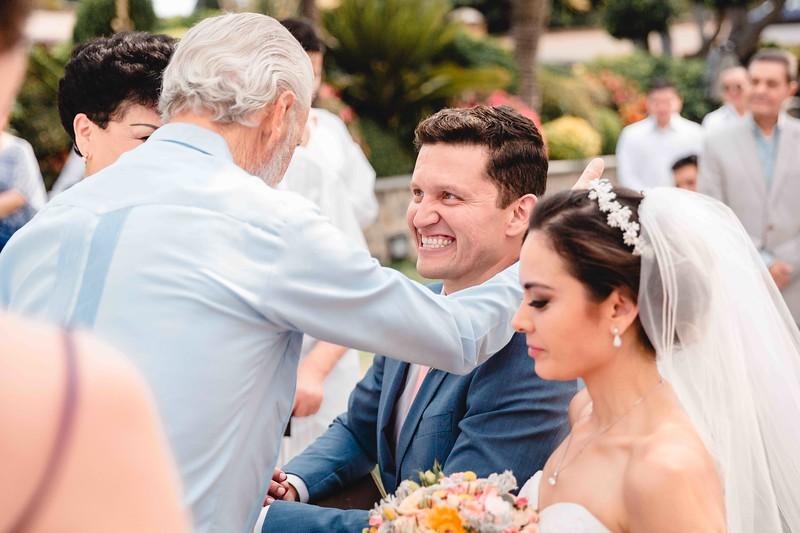 A&A boda ( Jardín Arekas, Cuernavaca, Morelos )-277.jpg