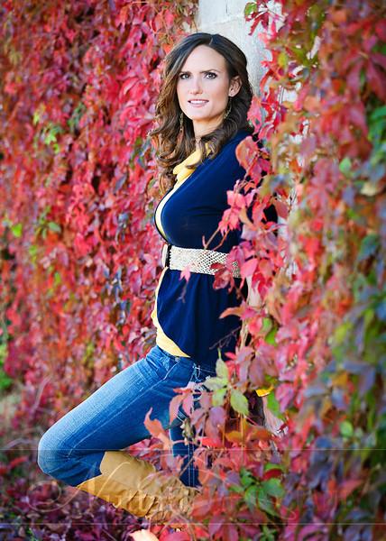 Beautiful Rachel 10.jpg