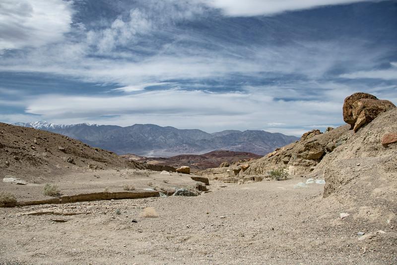 artist-drive-Death-Valley-April3-Spring2017.jpg