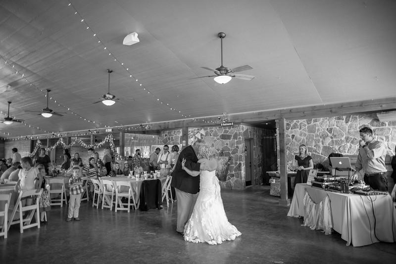 2014 09 14 Waddle Wedding-541.jpg