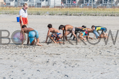 Skudin Surf Camp   8-12-20