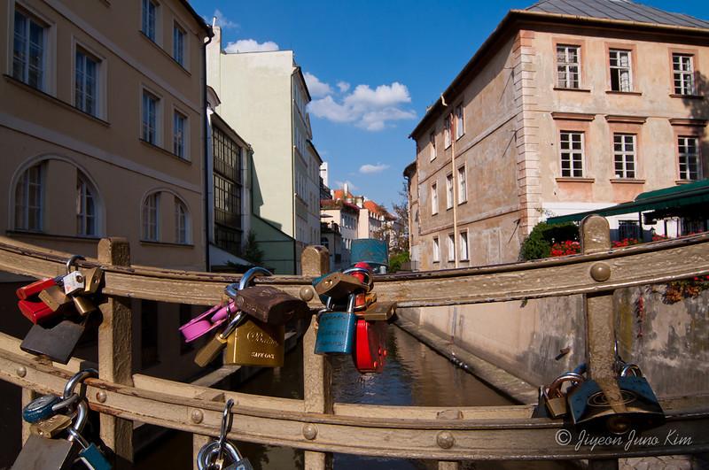 Czech-Republic-Prague-4323.jpg