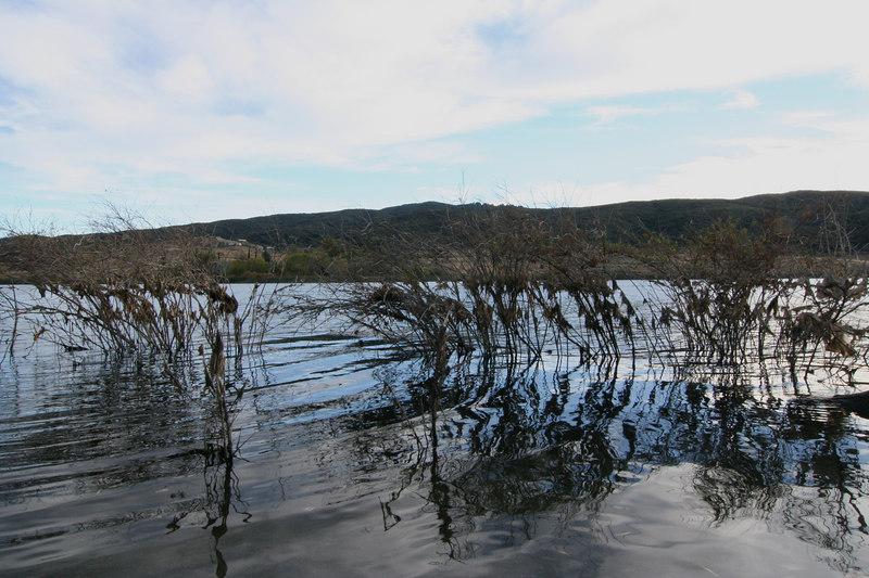 Lake Elizabeth 014-1.jpg