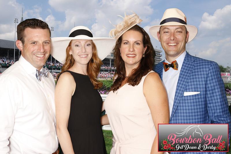 JLSB 3rd Annual Bourbon Ball_58.jpg