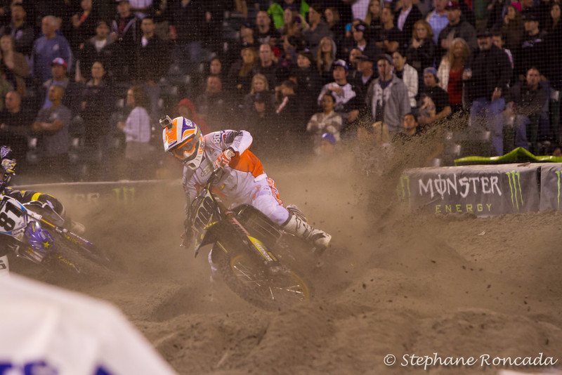 Anaheim2-450HeatRaces-88.jpg