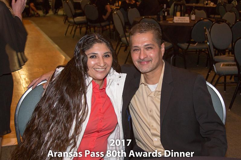 AP 80th Awards Ceremony-057.jpg