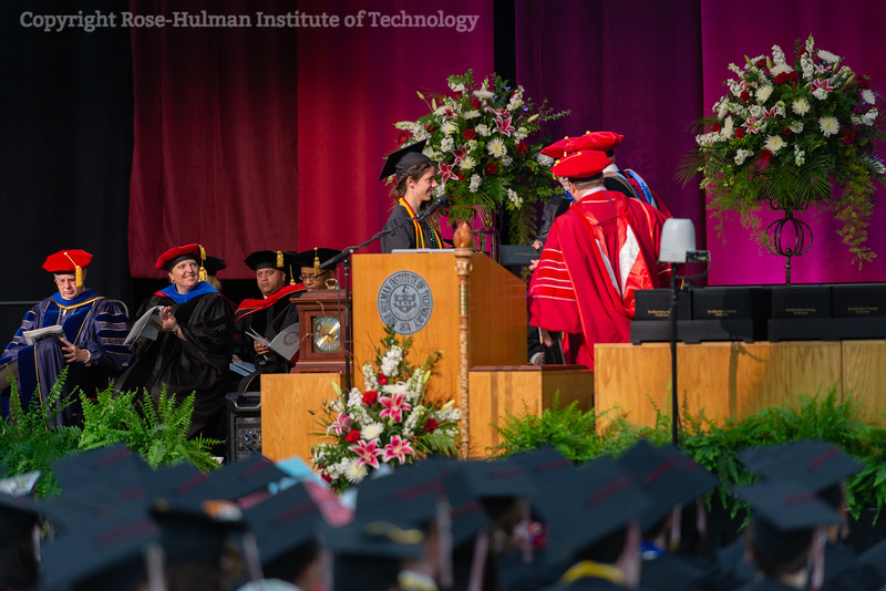 PD3_4943_Commencement_2019.jpg