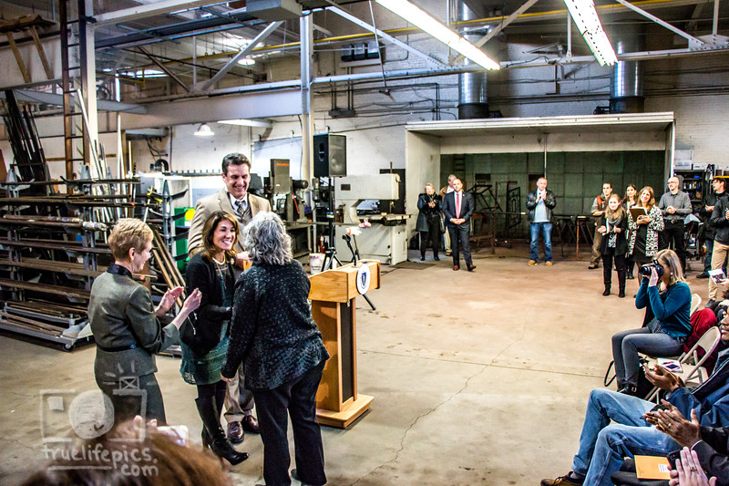 December 15, 2016 Grant Event at The WorcShop (29).jpg