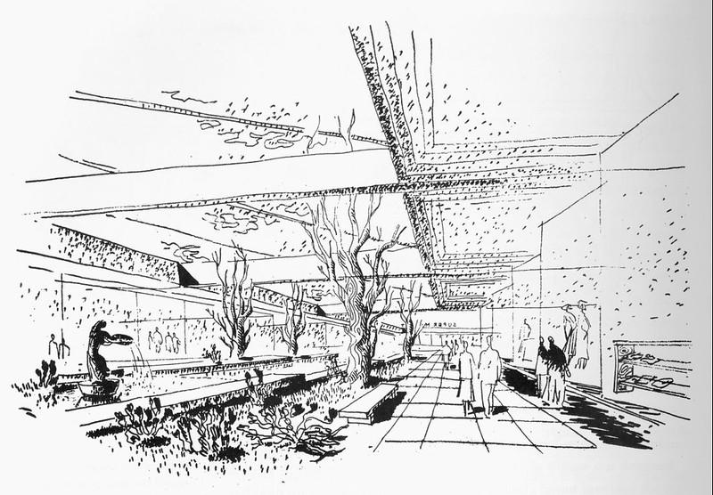 1949-CityCentertoRegionalMall-321.jpg