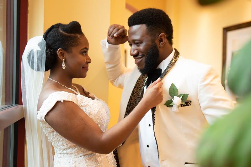 Wedding  (275 of 566).jpg