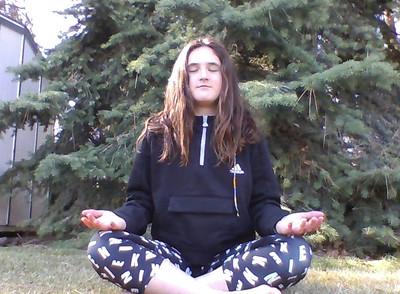 MS 6th Buddhist Meditation 4-23-20