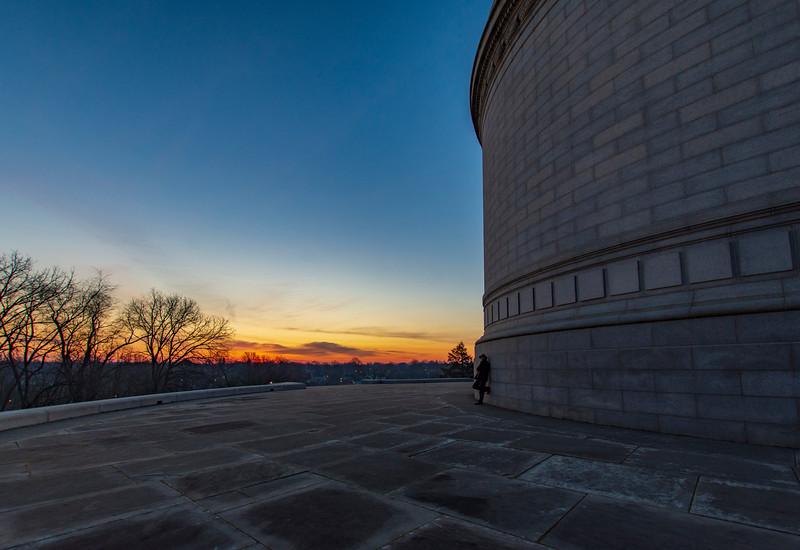 Sunrise-Joel-McKinley-Monument-CantonApril7f.jpg