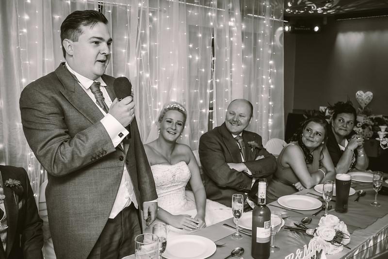 Herman Wedding-426.jpg