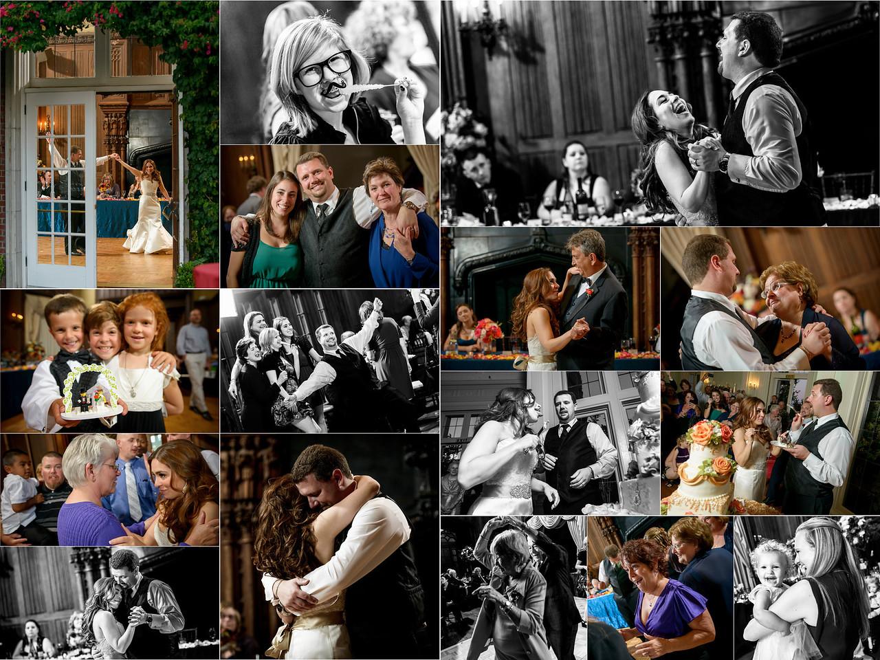 Danielle_and_Tony_Wedding_Photography_4x6_Photo_Board_06