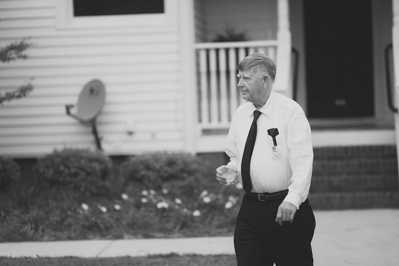 unmutable-wedding-vanessastan-0612-2.jpg