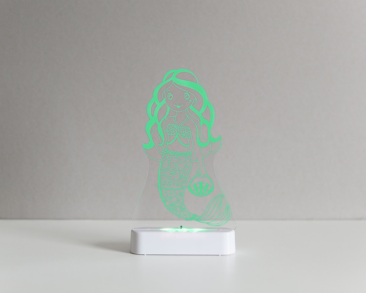 Aloka_Nightlight_Product_Shot_Mermaid_White_Green.jpg