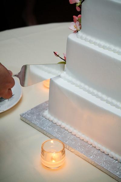 CS-Wedding-1069.jpg