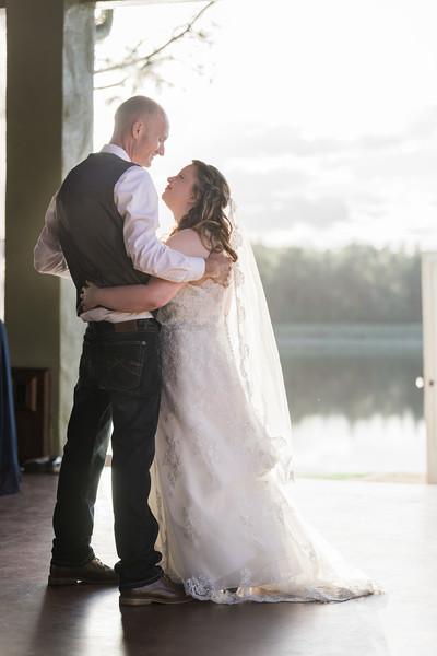 ELP0224 Sarah & Jesse Groveland wedding 2759.jpg