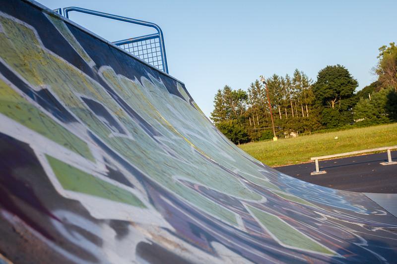 Skateboard-Aug-67.jpg