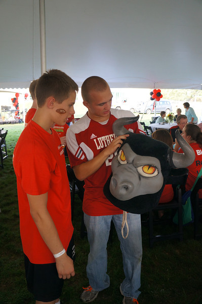 Lutheran-West-Longhorn-at-Unveiling-Bash-and-BBQ-at-Alumni-Field--2012-08-31-135.JPG