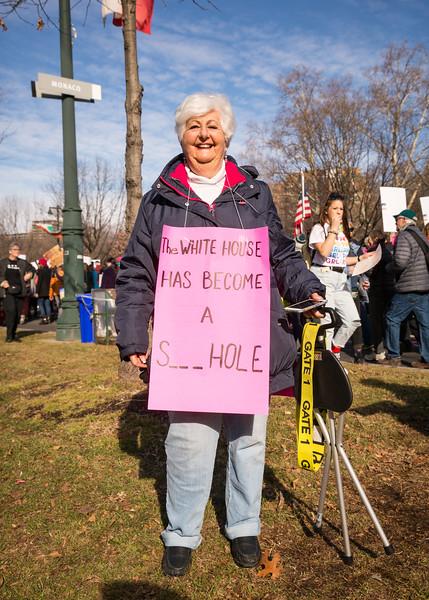 Women's March Philly 2018 - 4 -1653.jpg