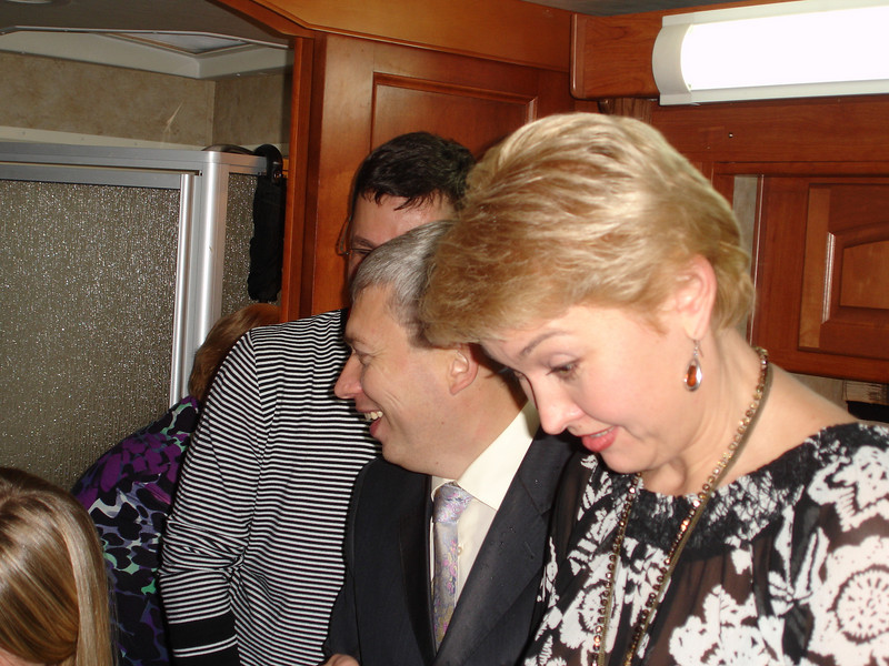 2010-11-20 Свадьба Телицыных 171.JPG