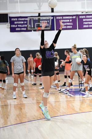 8-19-20 - NCS Volleyball Workout - AS IS