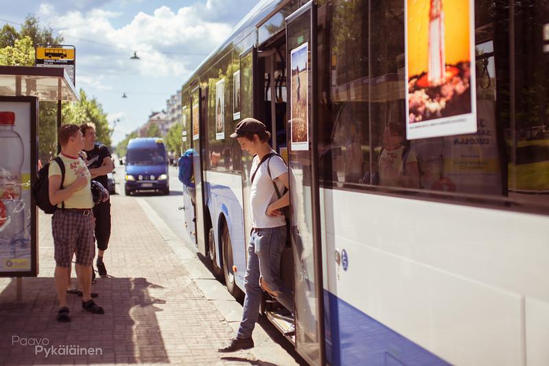 Kulttuuribussi-17.jpg