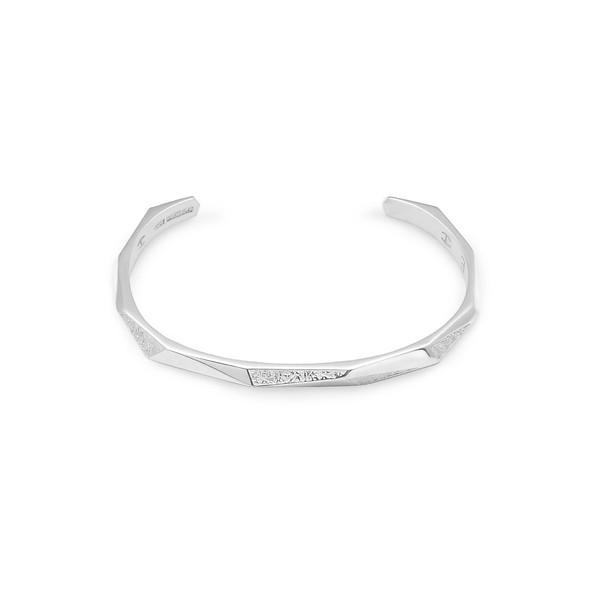Arktis - Sterling Silver 935