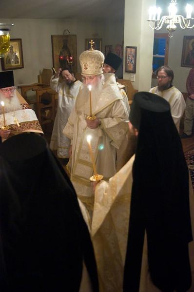 Transfiguration_2010-16.jpg
