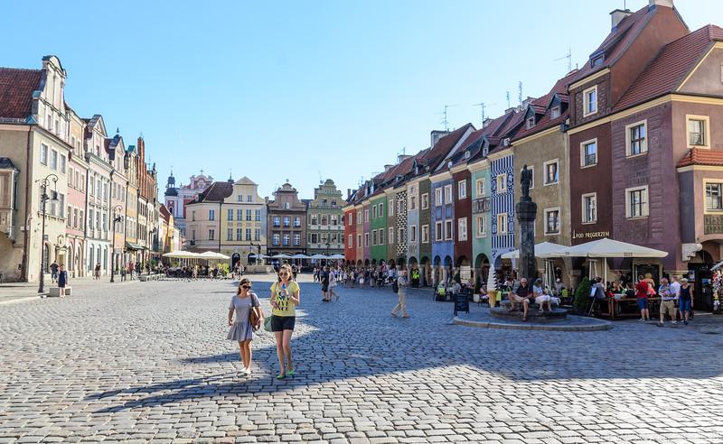 Poznan 2016 #-11.jpg