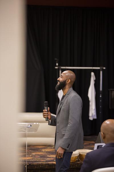 Speaking Event Photos-24.jpg