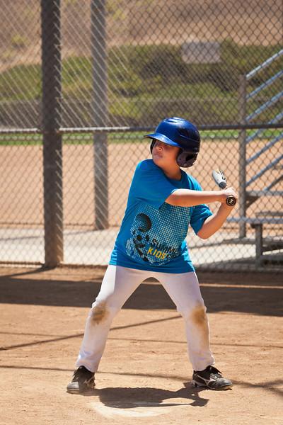 110628_CBC_BaseballCamp_4231.jpg
