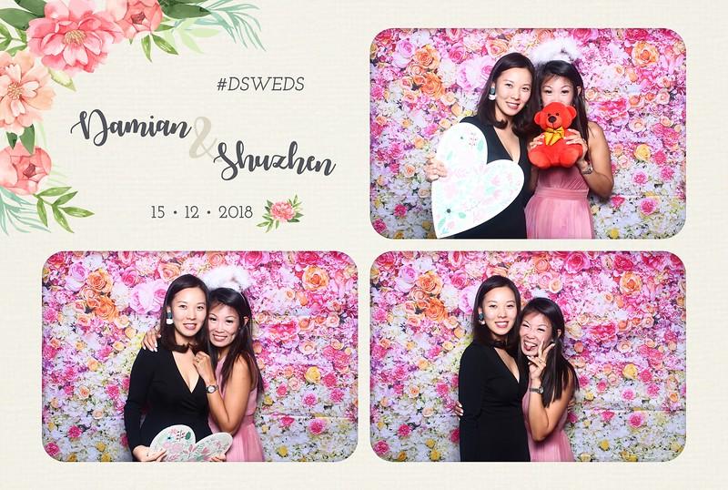Vivid-with-Love-Wedding-of-Damian-&-Shuzhen-0047.jpg
