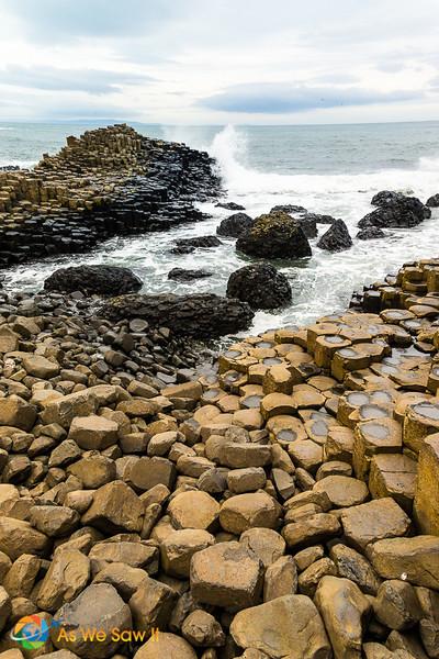 Antrim_Coast-09947.jpg