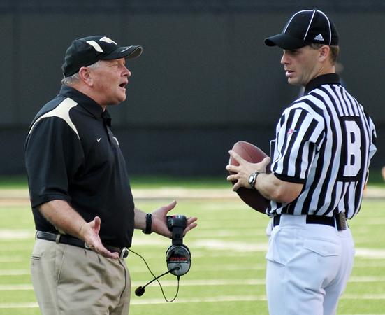 Coach Grobe-Ref.jpg