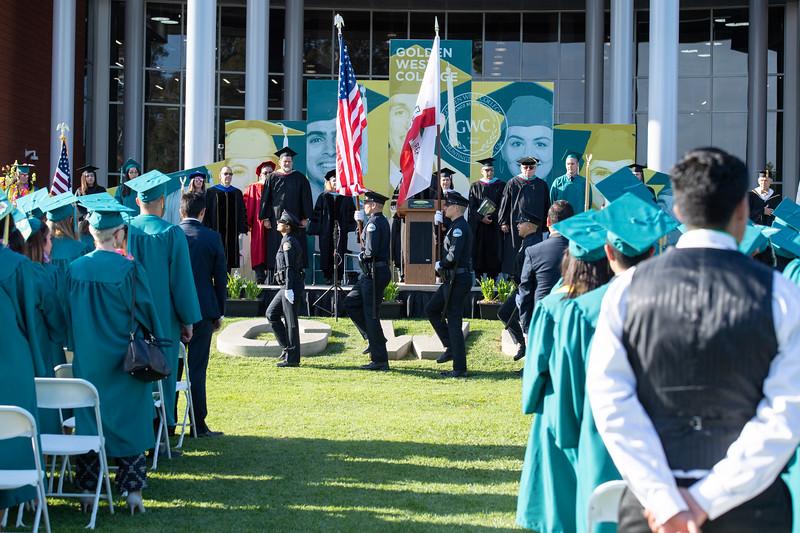 GWC-Graduation-2019-1935.jpg