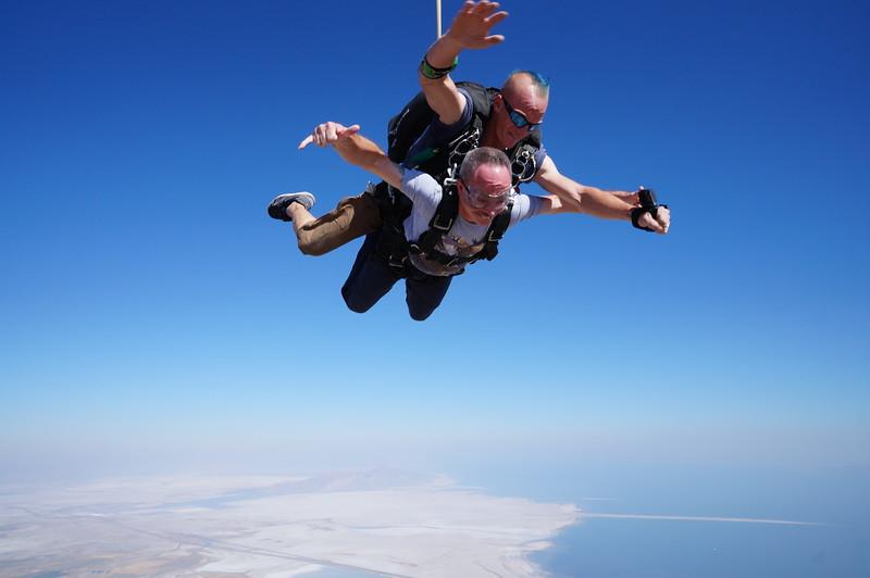 Brian Ferguson at Skydive Utah - 159.JPG